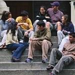 Szükségből vállalnának külföldön munkát a végzős brit fiatalok