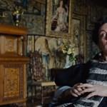 Abszurd csata: a Wikipediát nem érdekelte, hogy nyolc évvel öregítették az Oscar-jelölt színésznőt