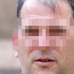 Vádalku vezethetett a dunaújvárosi fideszeshez
