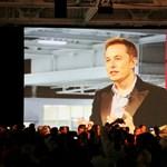 Van valami, amit Elon Musk sem képes abbahagyni: mutatjuk a kedvenc játékait