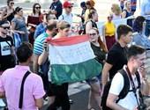 Kovács Bálint: A Fidesz szavazói nem hülyék, de a Fidesz hülyének nézi őket