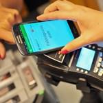 """""""PayPasszal mehet?"""" – A kérdés után nem feltétlen a bankkártyáját kell elővennie"""