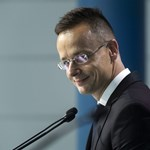 Berágott Szijjártó, bekérette a svéd nagykövetet