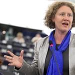 A Magyar Idők szerint Sargentini két magyar egyetem nevével is visszaélt jelentésében