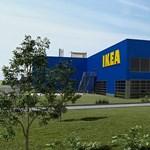 Az IKEA is felfigyelt a diák nagyszerű találmányára: videó