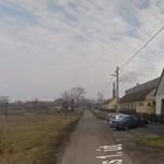 Nem taníthat Tiszabőn a bántalmazással vádolt tanár