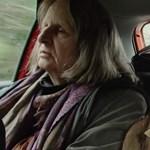 Vasárnapig hat remek dokumentumfilmet nézhet meg ingyen