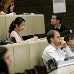 Meglepő: olcsón és terrortámadások nélkül szeretnénk külföldön tanulni