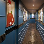 Videó: metróval szelfizőkre épít a pesti hostel