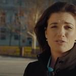"""Varga Judit: Ősszel """"minden eddiginél gátlástalanabb támadássorozat indul"""" az ország ellen"""