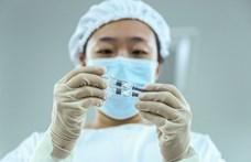 Az OGYÉI ellenőre szerint a kínai vakcina hatásosságát még vizsgálni kell