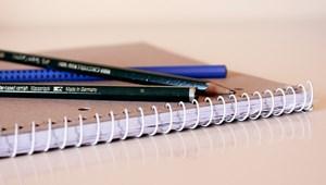 Öt tipp, hogy könnyebb legyen a vizsgaidőszak
