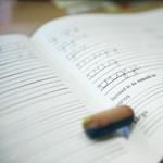 """Siralmas helyzet: """"az angolórát a magyartanár tartja, mert szerencsére van nyelvvizsgája"""""""