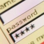 2011 leggyakoribb, azaz legbénább internetes jelszavai