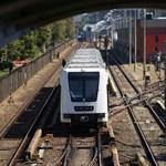 Ha lerobban a metró, a lecseréltekkel pótolják