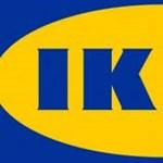 Meghalt a férfi, akinek az IKEA-bútorokat köszönhetjük