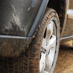 Jeep Grand Cherokee teszt: heavy metal mindörökké!
