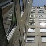 Mennyibe kerül egy ház energia tanúsítása?