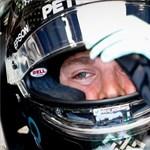 Rosberg és Hamilton már újra tud együtt nevetni