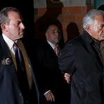 Nem az IMF állja Strauss-Kahn szállodai számláját