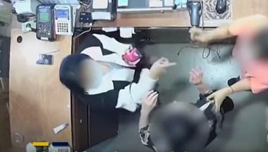 A diplomáciai mentesség miatt úszott meg büntetlenül egy bolti verekedést egy nagykövet felesége Dél-Koreában