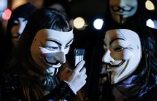 A tüntetők már előrébb járnak, mint a rendőrök – igaz, néha a terroristák is