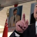 Az Európa utolsó diktátoraként emlegetett Lukasenka belemenne az alkotmánymódosításba
