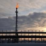 A gázhiány miatt több napra bezár az összes ukrajnai iskola