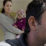 """Csalódott apák szülés után: """"Csak donornak, szponzornak kellettem?"""""""
