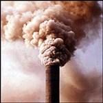 Most már biztos: 2038-tól egyetlen szénerőműve sem lesz Németországnak
