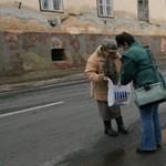 Nagy újításra készül a posta: követhetők lesznek a küldemények