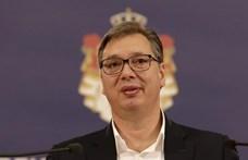 Szeretettel a Vajdaságból: Vučić szerb elnök, a vitamininfluenszer