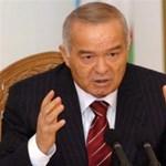 Meghalt a kegyetlenkedéseiről hírhedt üzbég diktátor
