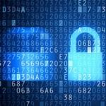 Komoly hibát találtak, veszélyben több 100 millió számítógép és router