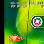 Húsz éve indult az első kertévé – emlékszik erre a Tv2-re?
