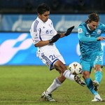 Huszti Szabolcs Koman csapattársa lehet Monacóban