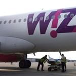 Kicselezi a Brexitet a Wizz Air, így maradhat Londonban