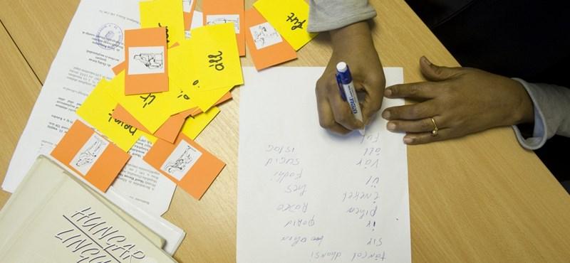 Nyelviskolák egyesülete: nem kell árat emelni az új szabályok miatt