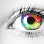 Töltsön le színeket – forradalmi applikáció színtévesztőknek