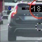 Ha átlagsebesség-mérés lenne, nem csak a traffipaxnál lassítanának az autósok
