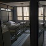 Karácsony megírta Mager Andreának: Nem költözik a hajléktalankórház