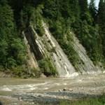 Kárpátalja: az árvíz nem gátolja a turizmust