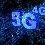Szomorú fordulatot vett az 5G-ellenesek háborúja