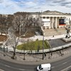 Felfüggesztett börtönt kapott a főmuzeológus, aki eladta a rábízott műtárgyakat