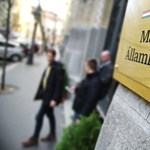 Könyvelők: akadoznak a táppénzigénylések, lépnie kellene az államkincstárnak
