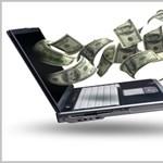 A legprimitívebb trükkel csalnak ki pénzt a céges adatrablók