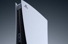 Mobilra is jöhetnek a legnépszerűbb PlayStation-játékok