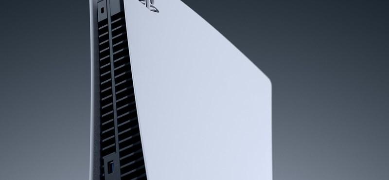 PlayStation 5 obtendrá un procesador aún más potente, y pueden presentarlo el próximo año