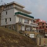 Amíg van kedvezményes áfa, kitart a lakásépítési boom, de utána baj lehet