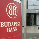 Eladó a Budapest Bank